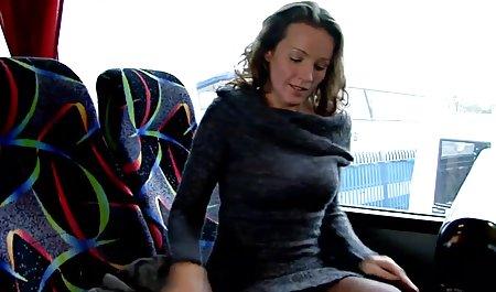 Una selección de orgasmos cholotube xxx peru femeninos casa