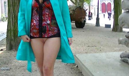 Chica xxx venezolanas en perú masturbarse y comprar tranquilamente