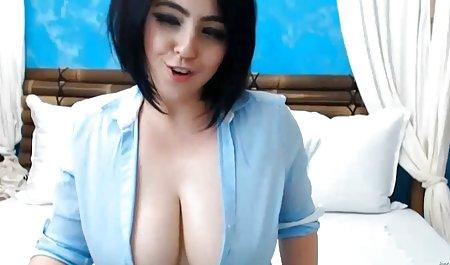 Porno Anal casting Woodman chibolas cachando lima con Chloe Amour