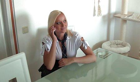 Una selección de rusia porno con Katya cholotube en arequipa muhinoj