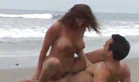 Porno-El Rey León sexo xxx peru