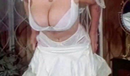 Ruso porno en sexo xxx peru la boca
