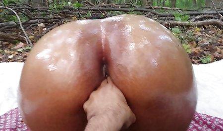 Porno xxx camara oculta peru Anal casting Woodman con Natalia Starr