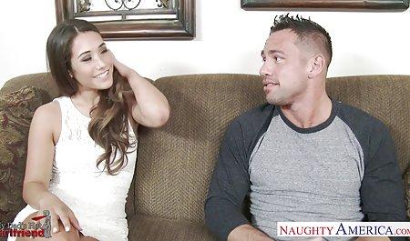 Virgen se amateur peru videos masturba en la cámara