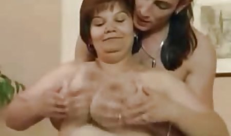 Sexo Anal con xxx hostales peru la niñera en el hotel