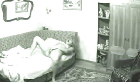 Porno con una polla grande y pequeña muñeca venecas en lima xxx de Natalia Starr