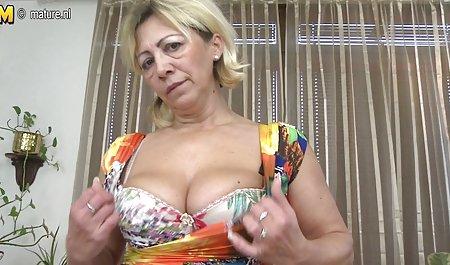 Porno maduras xxx peru con bailarina