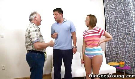 Ruso caseras de sexo en videos caseros en lima la posición del misionero