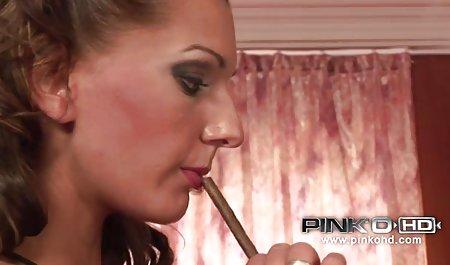 Privada porno casero primer videos xxx perú plano,
