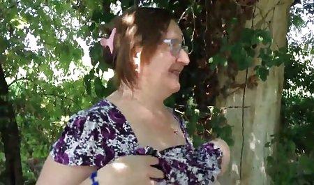 Amateur sexo anal culonas peru con rubia