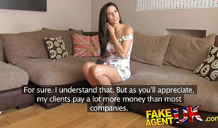 Privada porno en sexo rico peru primera persona