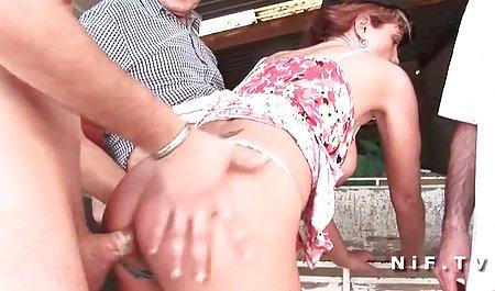 Porno en el culo con una xxx camara oculta peru delgada chica Mori MOQ