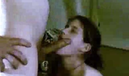 BDSM Dominación Femenina con Anissa Kate sexo anal peru xxx