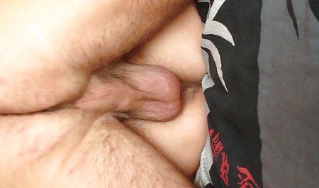 Sexo Anal con xxx peru borrachas joven Latina