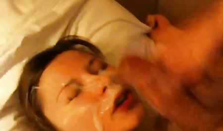 Porno casero con chica pelirroja sexo casero en perú con gafas