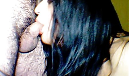 Joven pareja de estudiantes videos xxx perú follando en el sector privado