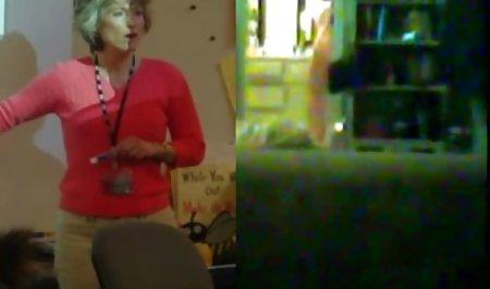 De xvideos mancora dibujos animados fotos con el fetichismo de pies