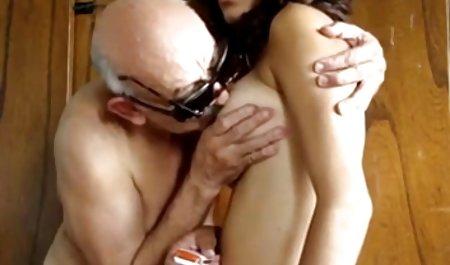 Sexo con kinesiologas xxx peru Reyes